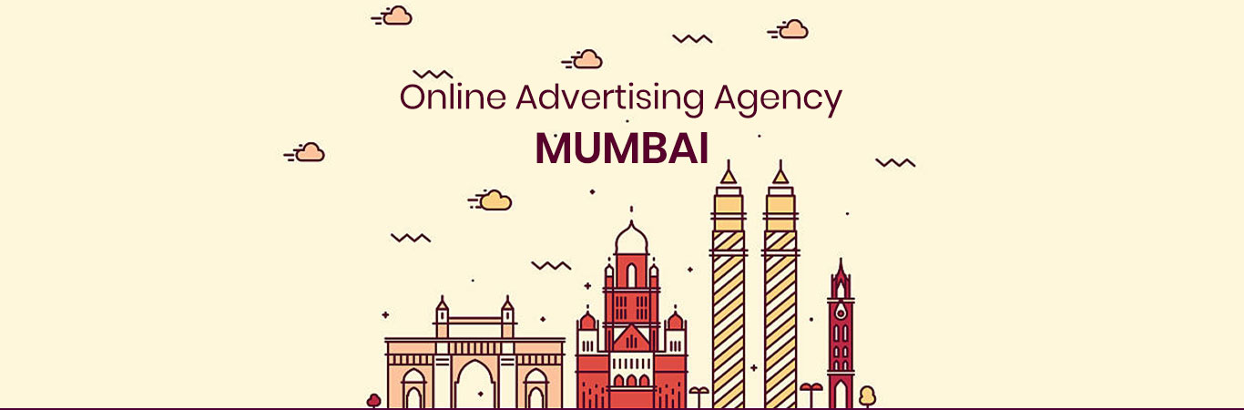 Online Advertising Company in Mumbai | Online Advertising Agency in Mumbai, India