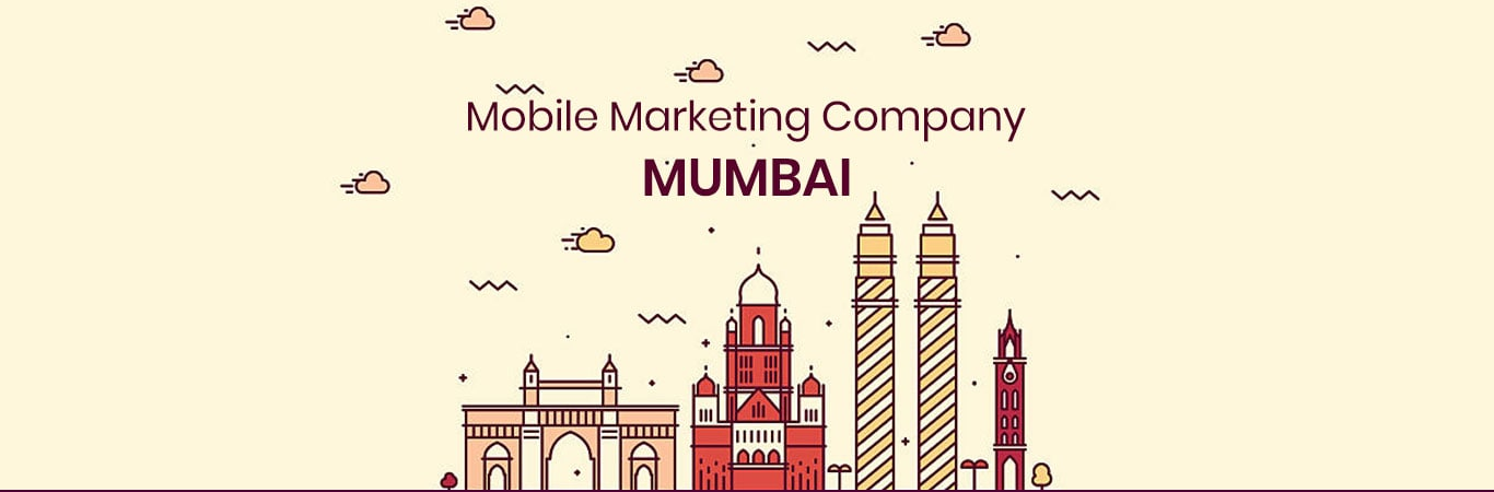 Sharptech - Mobile Marketing Company in Mumbai, India