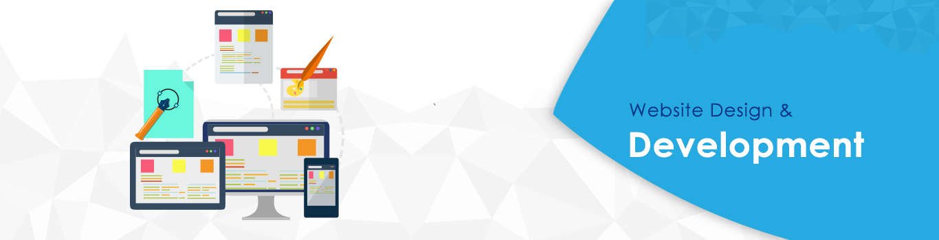 Sharptech Best Web Design Website Development Company In Thailand